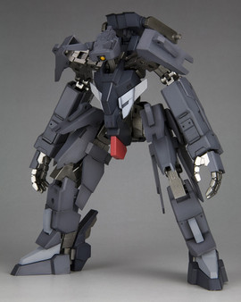 FA135_FRAME ARMS_NSG-12a KOBOLD:RE2