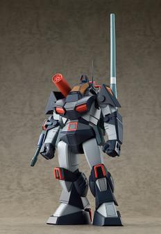COMBAT ARMORS MAX22: Combat Armor Dougram - Update ver.