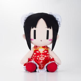 Kaguya-Sama: Love Is War Shinomiya Kaguya ~Mandarin Dress ver~