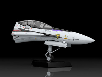PLAMAX MF-51  minimum factory Fighter Nose Collection VF-25F
