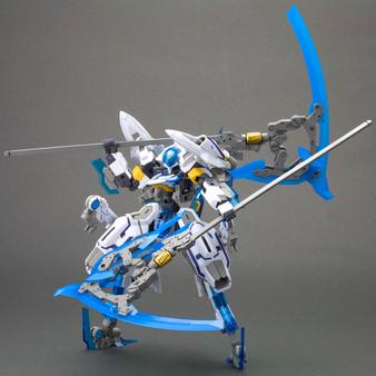 FA138_FRAME ARMS_NSG-X2 HRESVELGR=ATER RE2