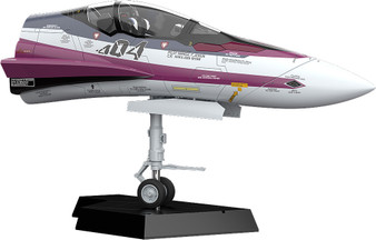 PLAMAX MF-52  minimum factory Fighter Nose Collection VF-31C