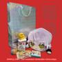 Fukubukuro Lucky Bag - Plush - (5x items) for $30 - Clearance