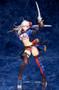 Fate/Grand Order Berserker - Musashi Miyamoto