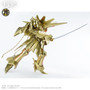 Five Star Stories IMS KNIGHT OF GOLD A-T TYPE D2 MIRAGE 1/100 PLASTIC INJECTION KIT - VOLKS
