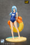 THAT TIME I GOT REINCARNATED AS A SLIME RIMURU TEMPEST SWIMSUIT VER. 1/7 SCALE FIGURINE