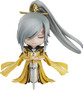 Nendoroid Ying Ye