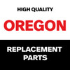 OREGON RBI-1 - REPAIR TAGS W/WIRE - Product Number RBI-1 OREGON