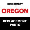 OREGON 75-995 - BELT MTD 5/8 X 91 - Product Number 75-995 OREGON