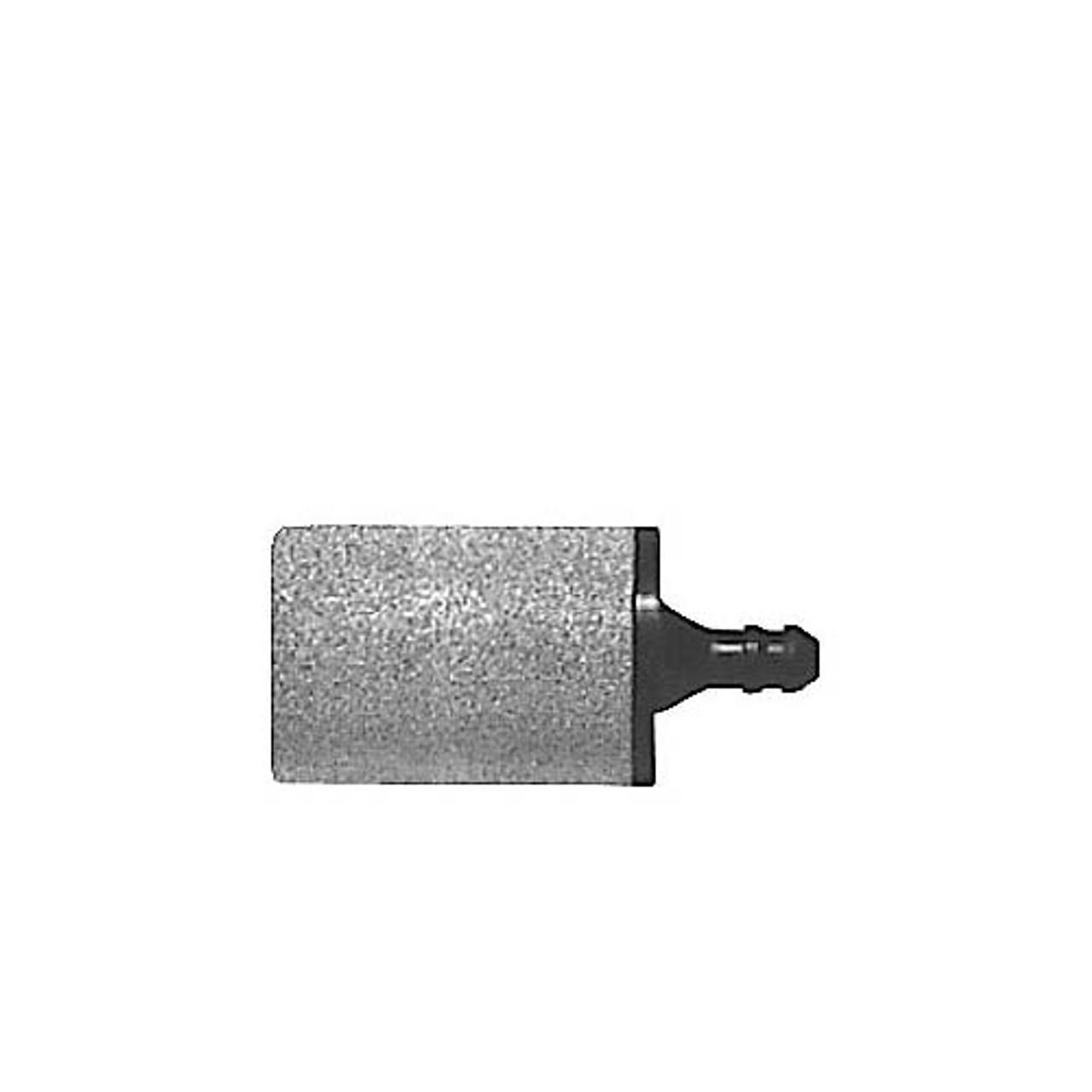 OREGON 07-213 - FUEL FILTER 3/16IN HUSQVARNA - Product Number 07-213 OREGON