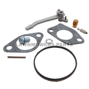 Briggs and Stratton OEM 590453 - KIT-CARB OVERHAUL Briggs and Stratton Original Part - Image 1