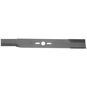 OREGON 90-146 - BLADE UNV 22IN L 3/8IN OBS - Product Number 90-146 OREGON