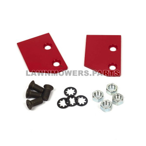 Briggs and Stratton OEM 7060785YP - AIR LIFT KIT 21 Briggs and Stratton Original Part - Image 1
