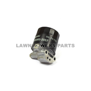 Briggs and Stratton OEM 7077288YP - OIL FILTER KIT W Briggs and Stratton Original Part - Image 1