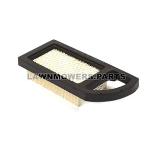 Briggs and Stratton OEM 794421 - FILTER-A/C CARTRIDGE Briggs and Stratton Original Part - Image 1