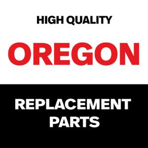 OREGON 96-308 - BLADE  GM HL SCAG 16-1/2IN - Product Number 96-308 OREGON