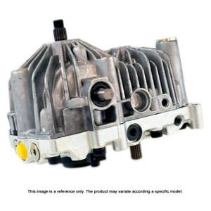 Hydro Gear OEM BDU-10L-211 - Transmission Hydrostatic BDU - Hydro Gear Original Part - Image 1