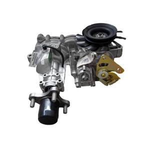 Hydro Gear OEM ZC-APBB-3AMB-2PPX - Transaxle Hydrostatic EZT - Hydro Gear Original Part - Image 1
