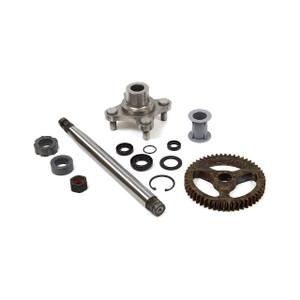 Hydro Gear OEM 72186 - Kit Axle Conversion - Hydro Gear Original Part - Image 1