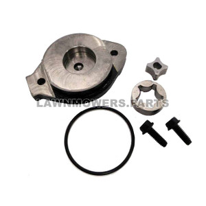 Hydro Gear OEM 72274 - Kit Charge - Hydro Gear Original Part - Image 1