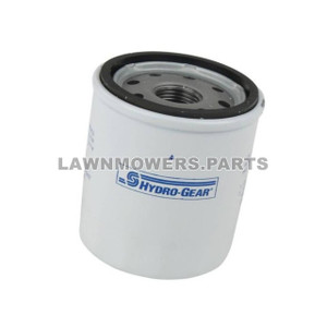 Hydro Gear OEM 52114 - Filter Spin-On 2.6 X 3.0 - Hydro Gear Original Part - Image 1