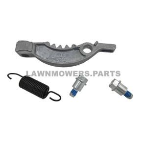 Hydro Gear OEM 71356 - Kit Brake Arm - Hydro Gear Original Part - Image 1