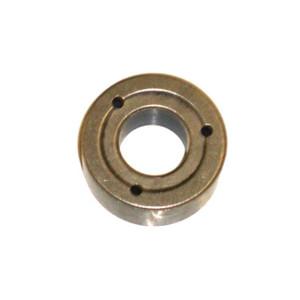 Hydro Gear OEM 51089 - Bushing Sleeve .752 X 1.571 X - Hydro Gear Original Part - Image 1