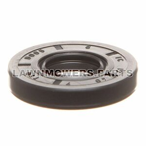 Hydro Gear OEM 51161 - Seal 17 X 40 X 7 Lip - Hydro Gear Original Part - Image 1