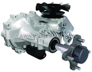 Hydro Gear OEM ZJ-KAEE-3B7C-3JLX - Transaxle Hydrostatic ZT-3100 - Hydro Gear Original Part - Image 1