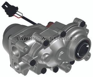 Hydro Gear OEM 1510-1008 - Motor Hydraulic AGM6 Series - Hydro Gear Original Part - Image 1