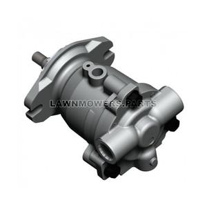 Hydro Gear OEM HEM10ABMCVFXXXX - Motor Hydraulic HEM Series - Hydro Gear Original Part - Image 1