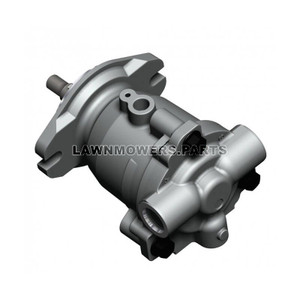 Hydro Gear OEM HEM10ABSCVXXXXX - Motor Hydraulic HEM Series - Hydro Gear Original Part - Image 1