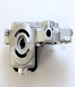 Hydro Gear OEM 72791 - Kit Center Section - Hydro Gear Original Part - Image 1
