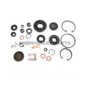 Hydro Gear OEM 72994 - Kit Seal - Hydro Gear Original Part - Image 1