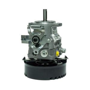 Hydro Gear OEM PK-3HPP-NA1E-XLXX - Pump - Hydro Gear Original Part - Image 1