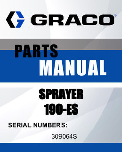 Graco SPRAYER -owners-manual- Graco -lawnmowers-parts.jpg