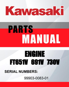 Kawasaki ENGINE -owners-manual- Kawasaki -lawnmowers-parts.jpg
