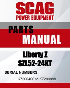 Scag Liberty Z -owners-manual- Scag -lawnmowers-parts.jpg