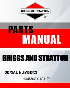 Briggs Stratton  -owners-manual- Briggs Stratton -lawnmowers-parts.jpg