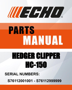 Echo HEDGER CLIPPER -owners-manual- Echo -lawnmowers-parts.jpg