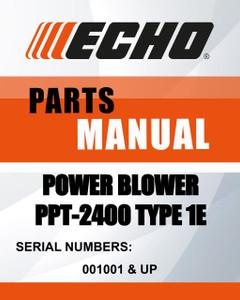 Echo POWER PRUNER -owners-manual- Echo -lawnmowers-parts.jpg