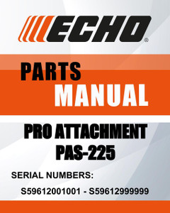 Echo PRO ATTACHMENT SERIES -owners-manual- Echo -lawnmowers-parts.jpg