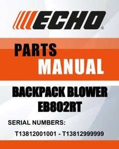 Echo BACKPACK BLOWER -owners-manual- Echo -lawnmowers-parts.jpg