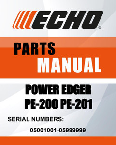 Echo POWER EDGER -owners-manual- Echo -lawnmowers-parts.jpg