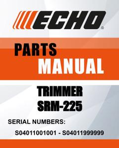 Echo TRIMMER -owners-manual- Echo -lawnmowers-parts.jpg