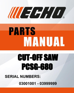 Echo CUT-OFF-SAW -owners-manual- Echo -lawnmowers-parts.jpg