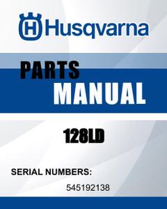 Husqvarna 128LD -owners-manual- Husqvarna -lawnmowers-parts.jpg