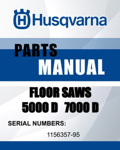 Husqvarna FLOOR SAWS -owners-manual- Husqvarna -lawnmowers-parts.jpg