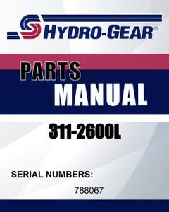 Hydrogear  -owners-manual- Hydrogear -lawnmowers-parts.jpg