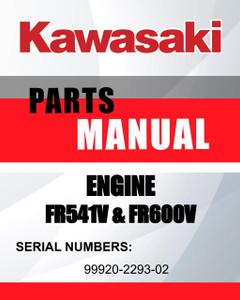 Kawasaki  -owners-manual- Kawasaki -lawnmowers-parts.jpg